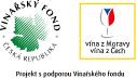 Vinařský fond České republiky